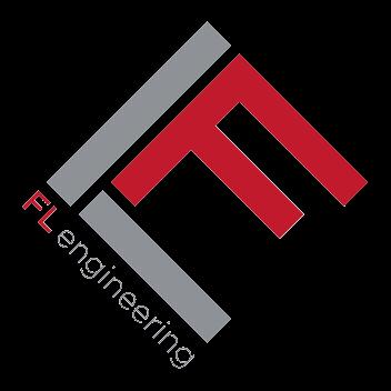 Progettazione Meccanica - Progettazione Industriale | FL Engineering